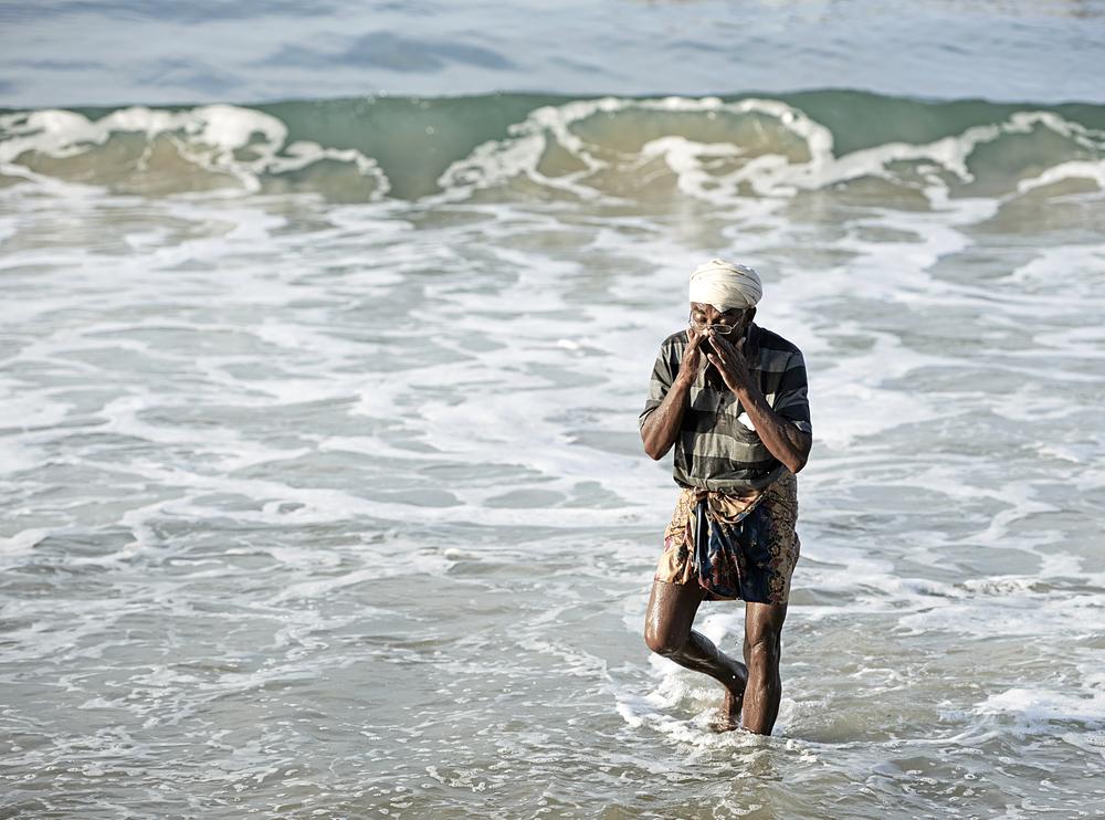 fishermen 6.jpg