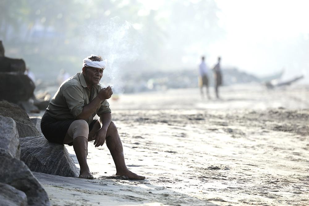 fishermen 8.jpg
