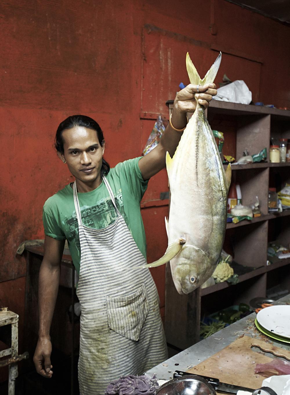 fishermen 12.jpg
