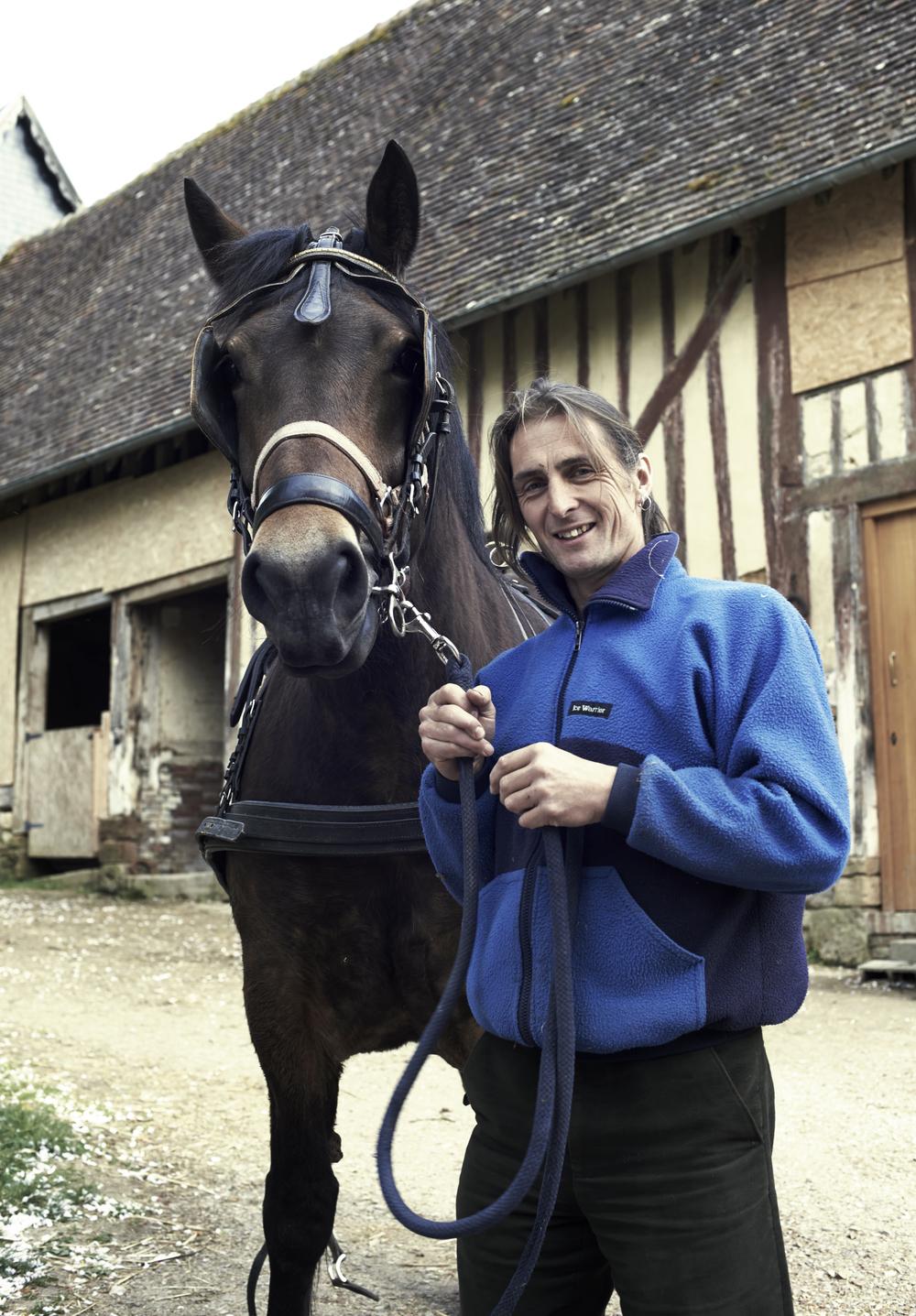 danny horse portraitdanny.jpg