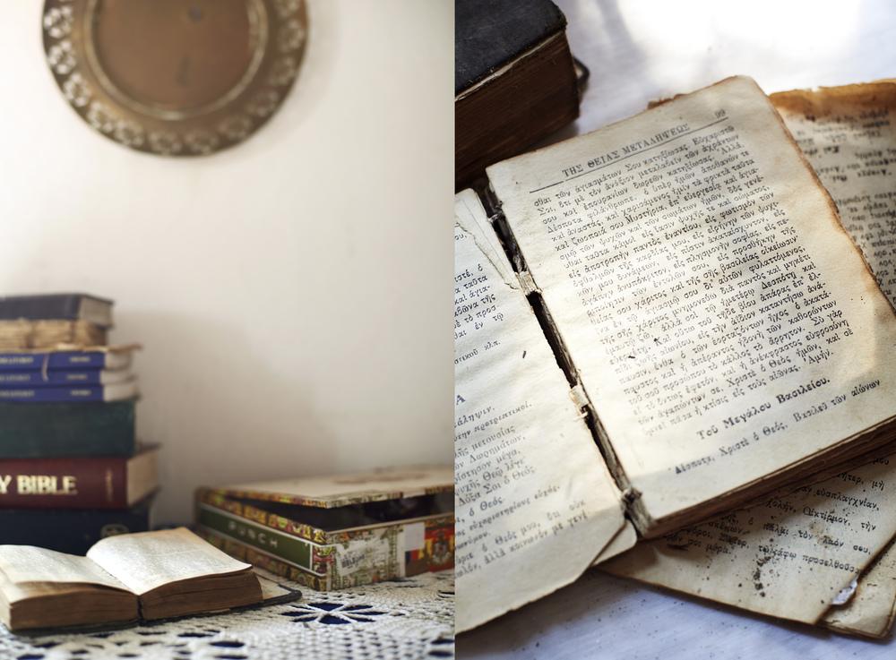 church table book double.jpg