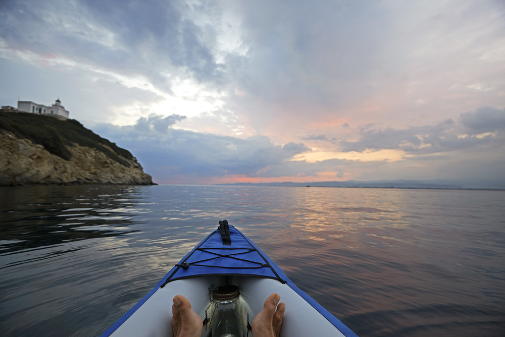 kayak sunrise.jpg