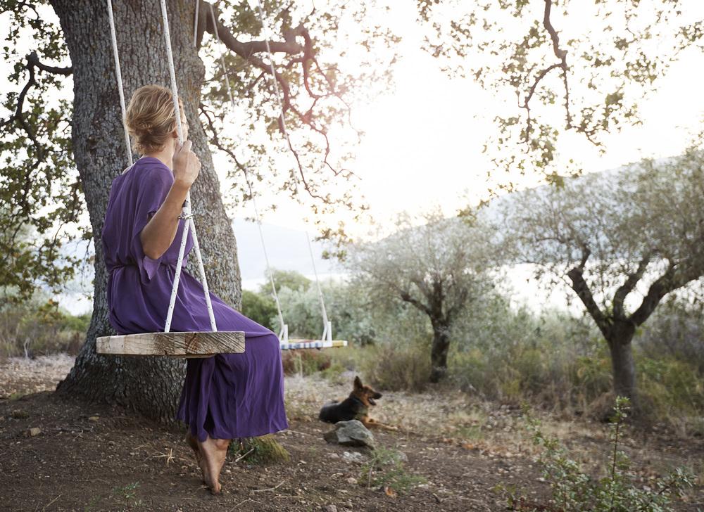 swing lissa lulu.jpg