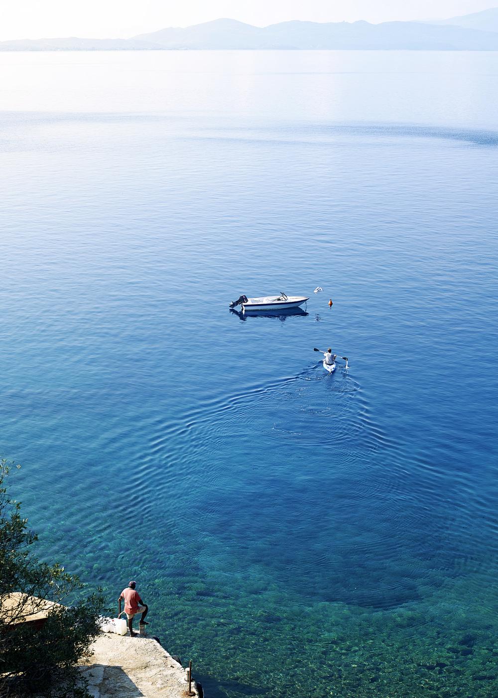 corne kayak.jpg