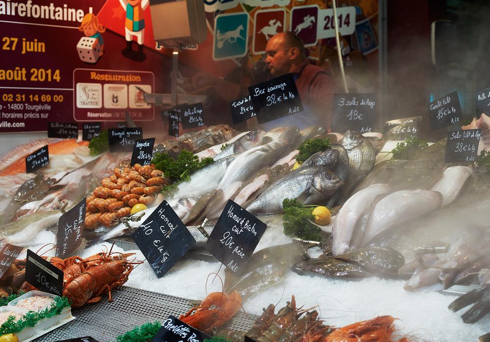 fish-stall.jpg