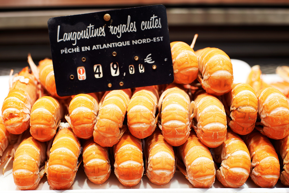 langoustines-tails.jpg