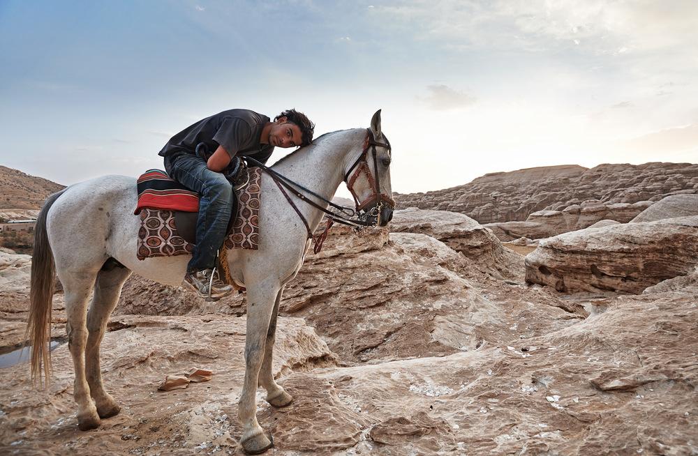bedouin-horseman.jpg