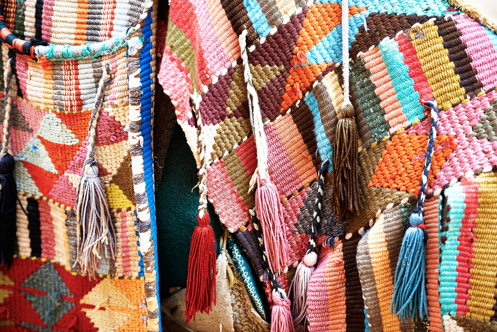 camel rug.jpg