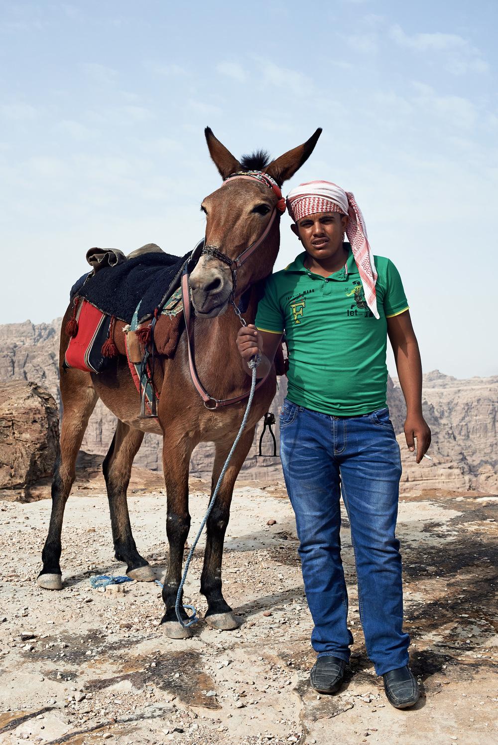 mule-man-portrait.jpg