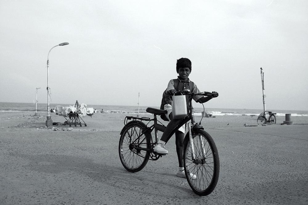 bike boy beach.jpg