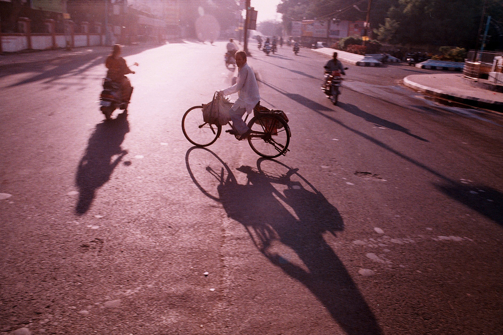 bike shadow.jpg