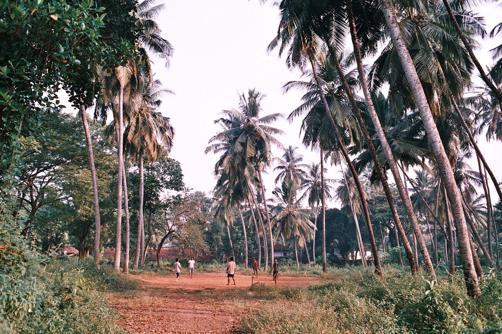 palm football.jpg