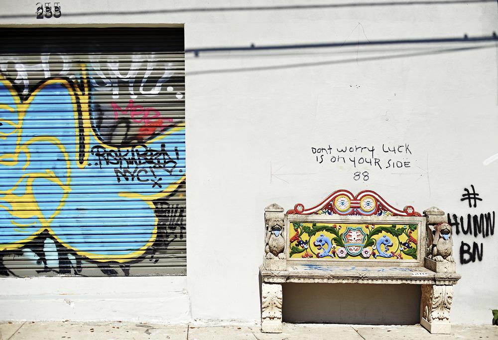 Miami_0073.jpg