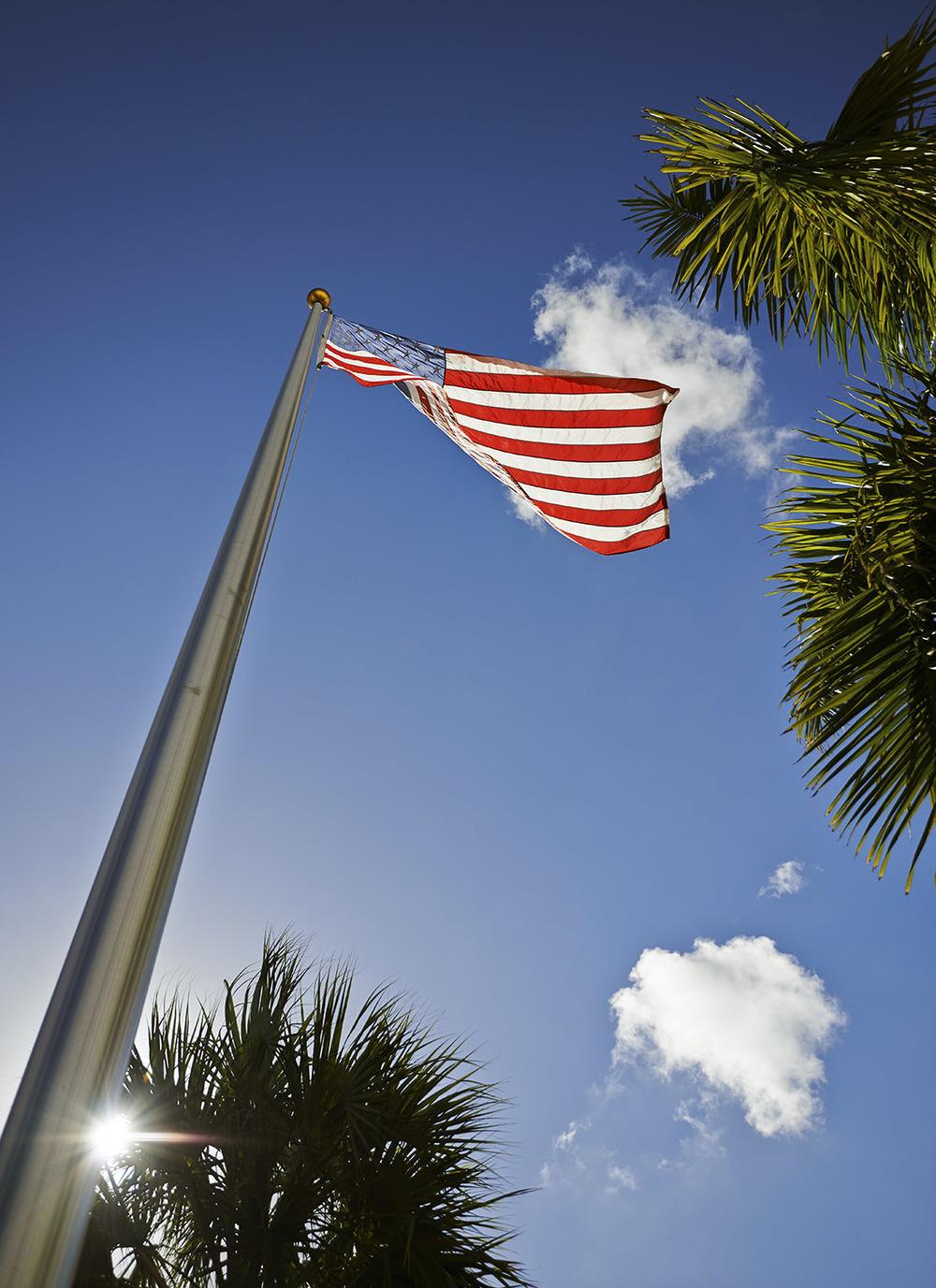 Miami_0111.jpg