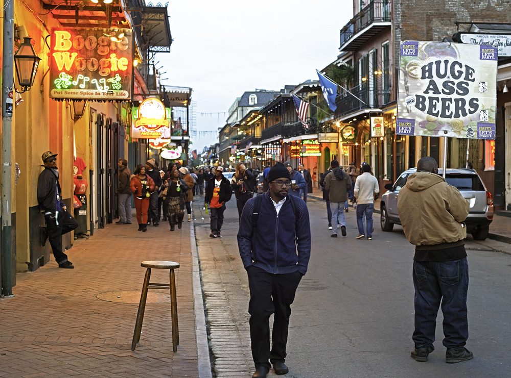 New_Orleans_1018.jpg