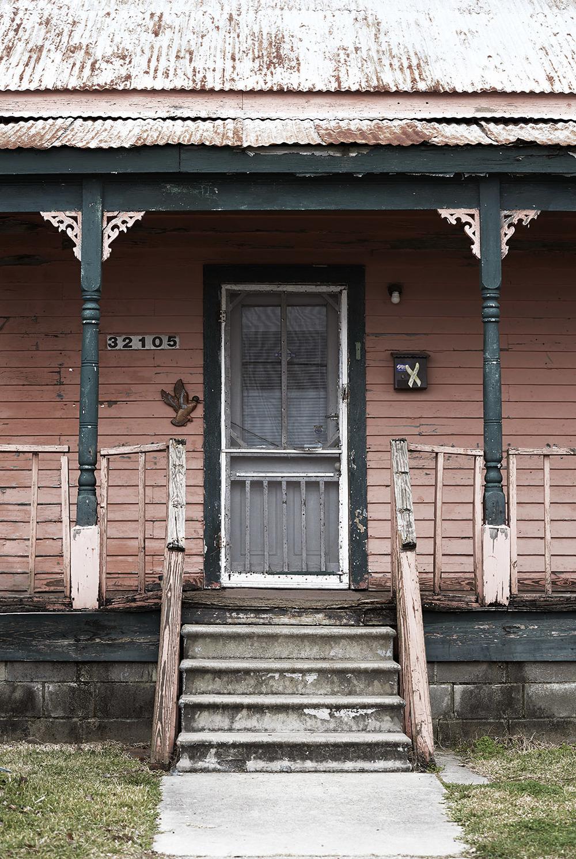 New_Orleans_1092.jpg