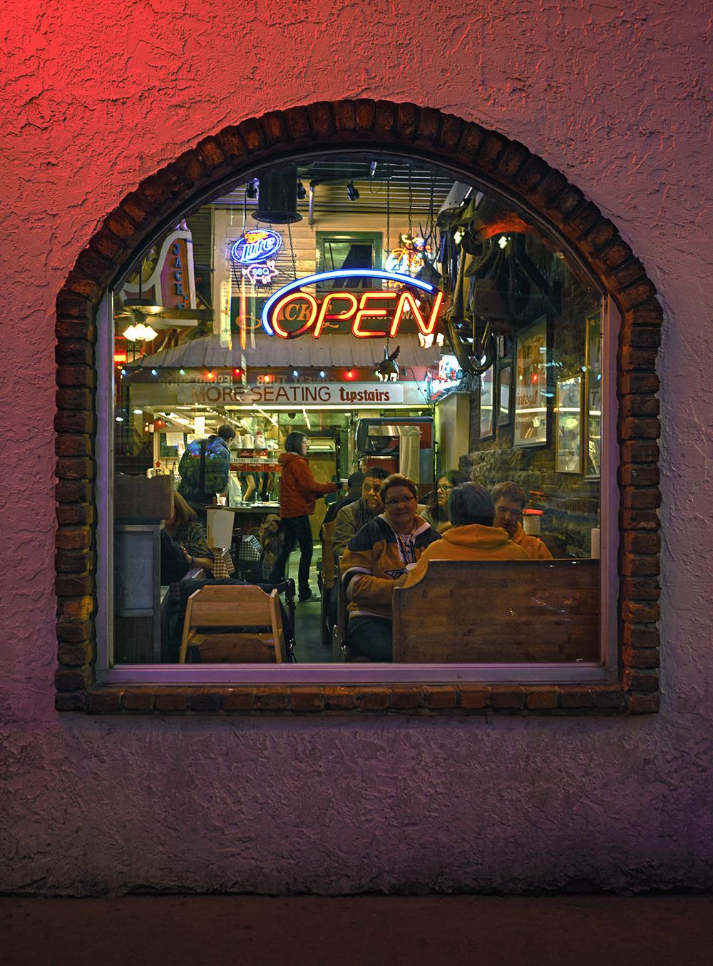 Nashville_1676.jpg