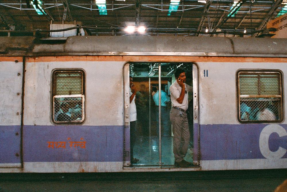 station train.jpg