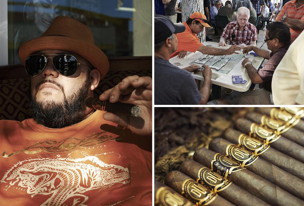 fat joe dominoes cigar tryptich.jpg