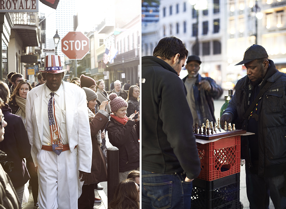 New_Orleans_stop chess double.jpg