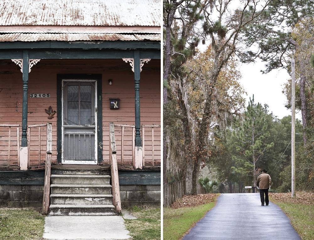 New_Orleans door drive double.jpg