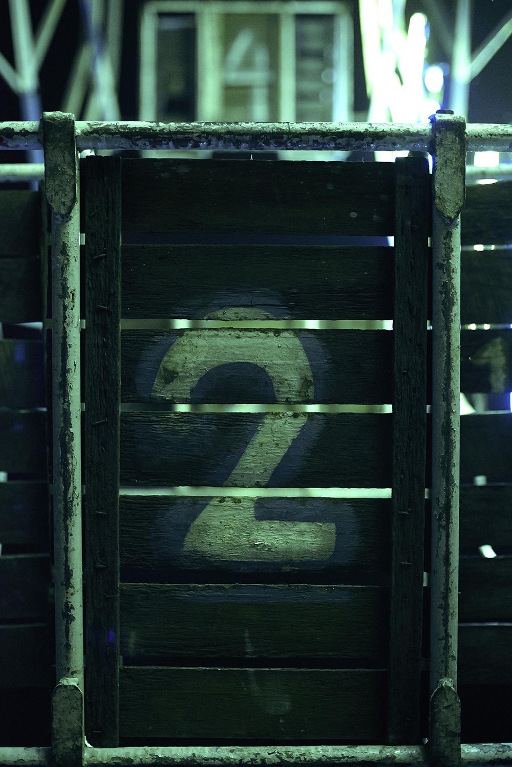cart number.jpg