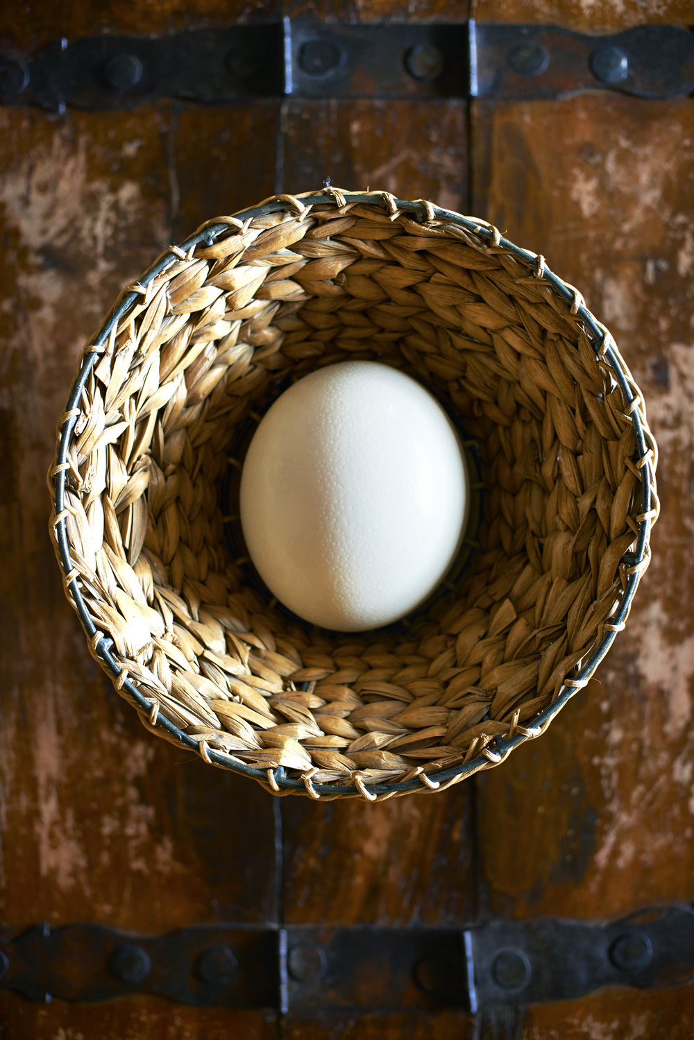 bush cott detail egg bowl.jpg
