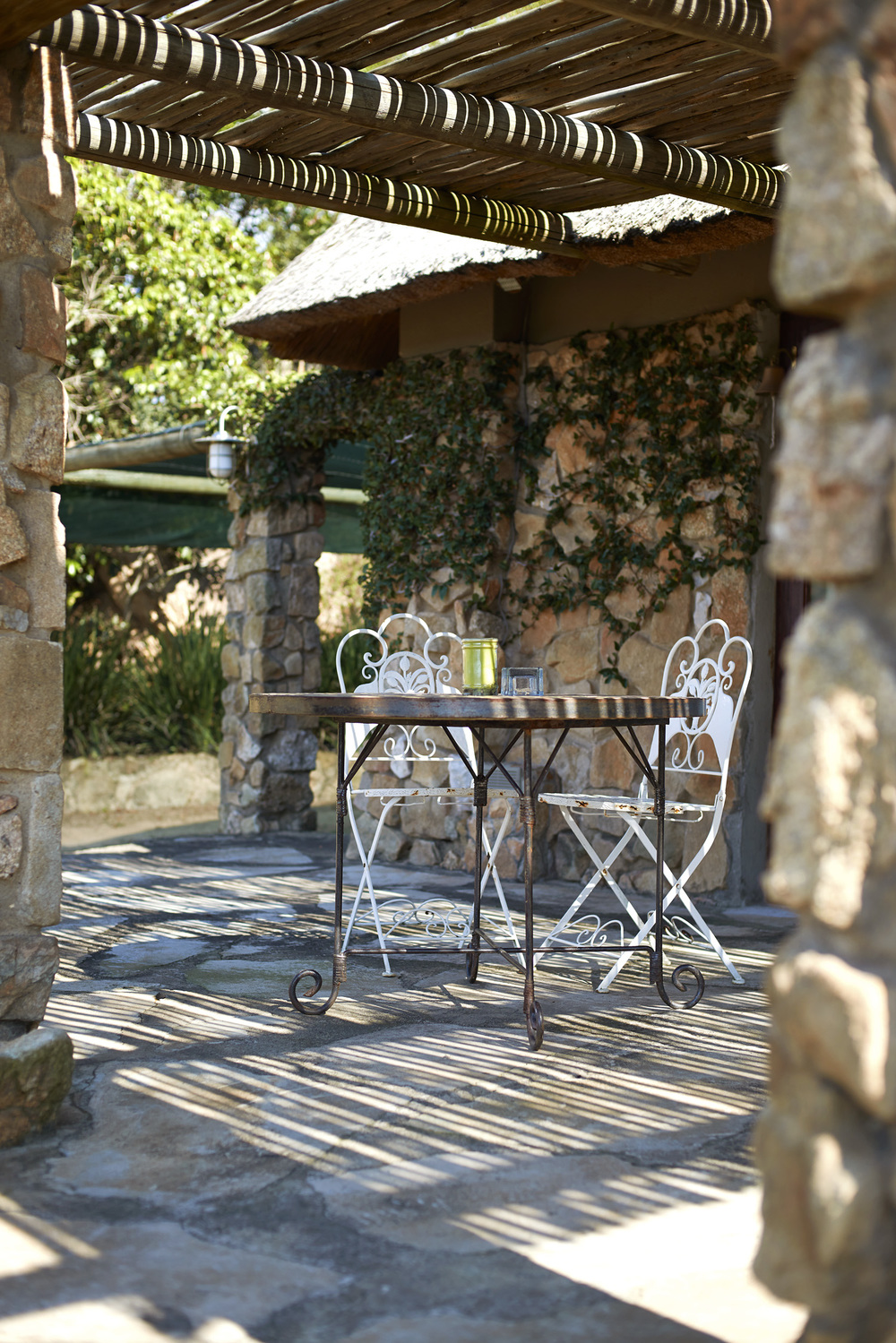 rock house terrace table.jpg