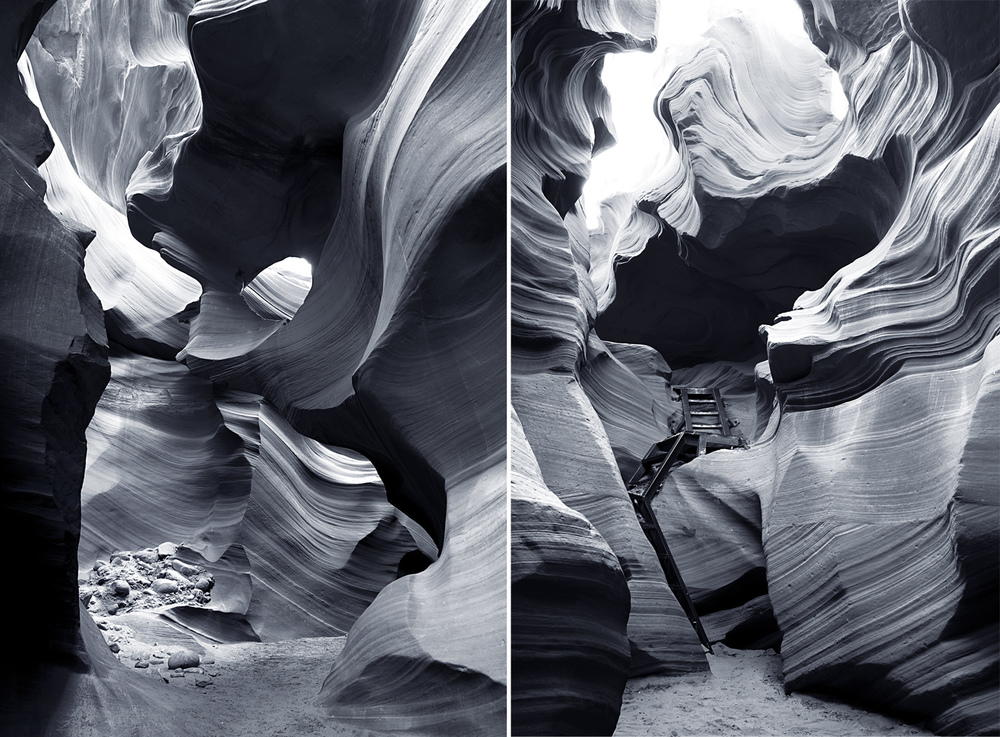 Antelope_Canyon_2883.jpg