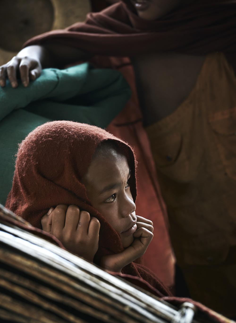 child monk.jpg