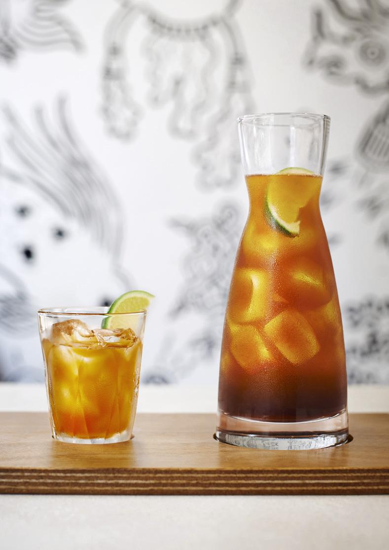 JF_150717_Caffeine_drinks_0165.jpg
