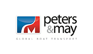 Peters&MayTransport.jpg