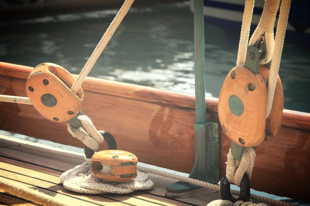 services-concessionnaires-bateaux