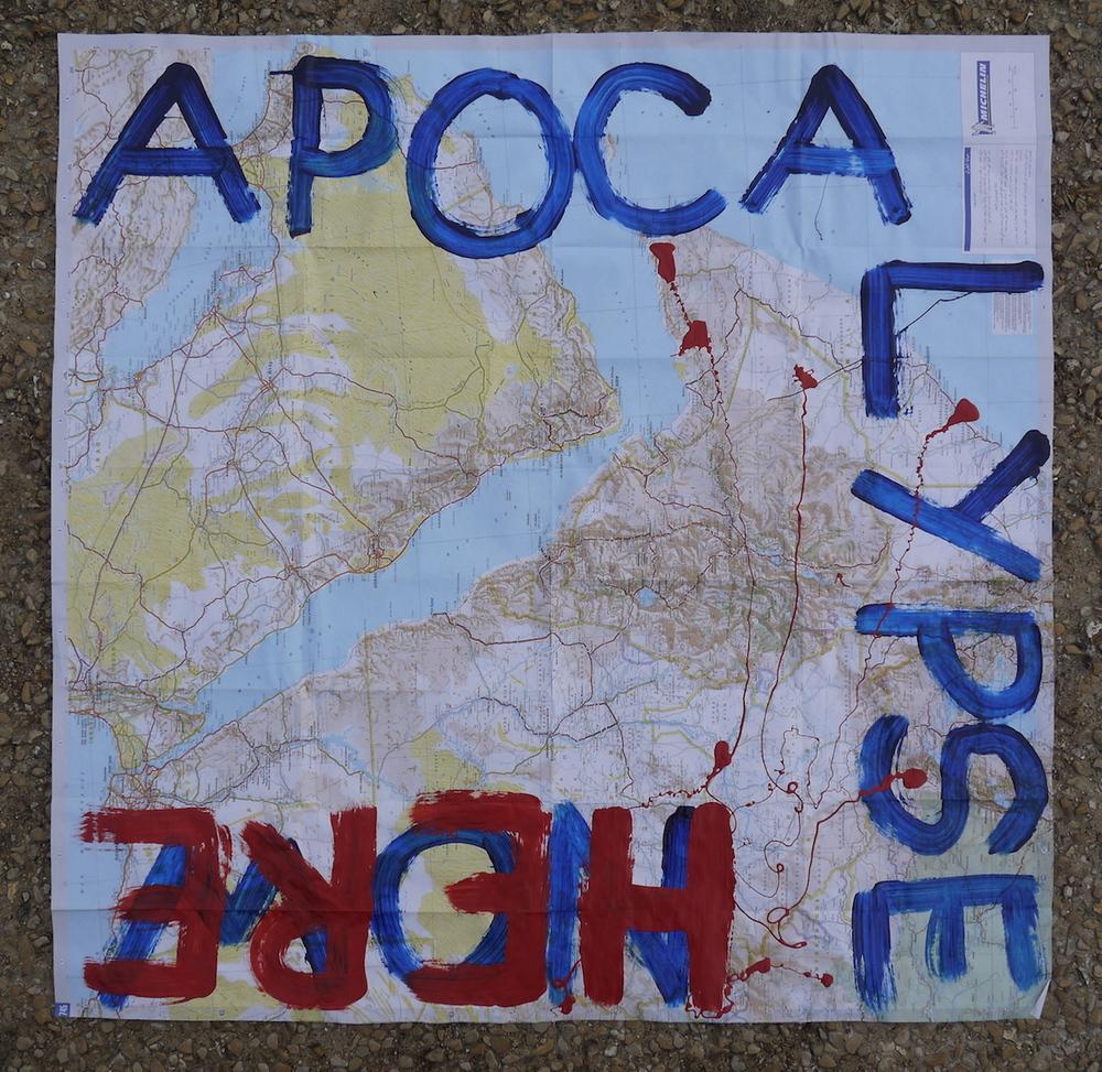 apocalypse here.JPG