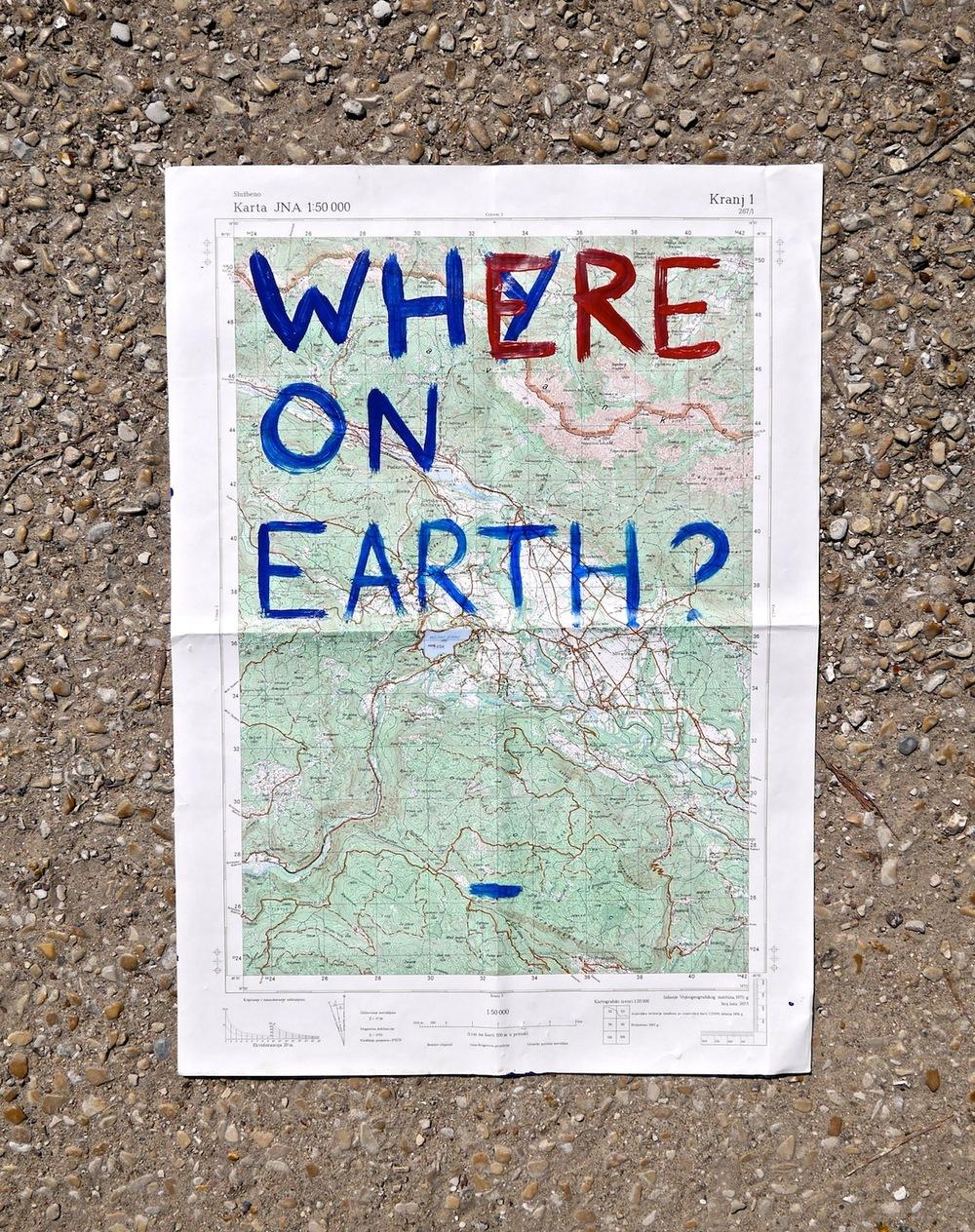 where on earth.JPG