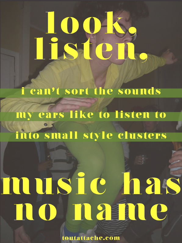 music has no name.png