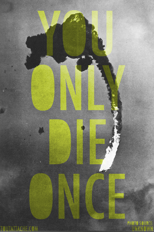 you only die once 2.png