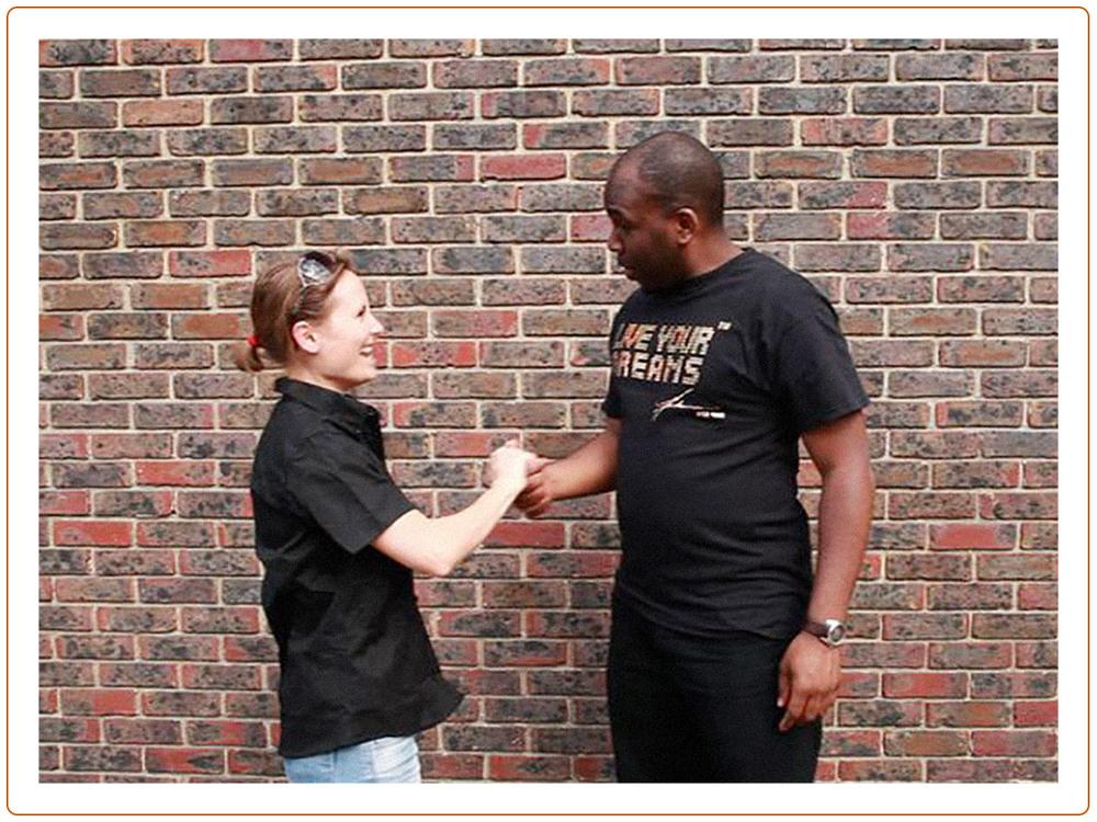 Handshake_46.jpg