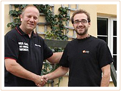 Handshake_39_s.jpg