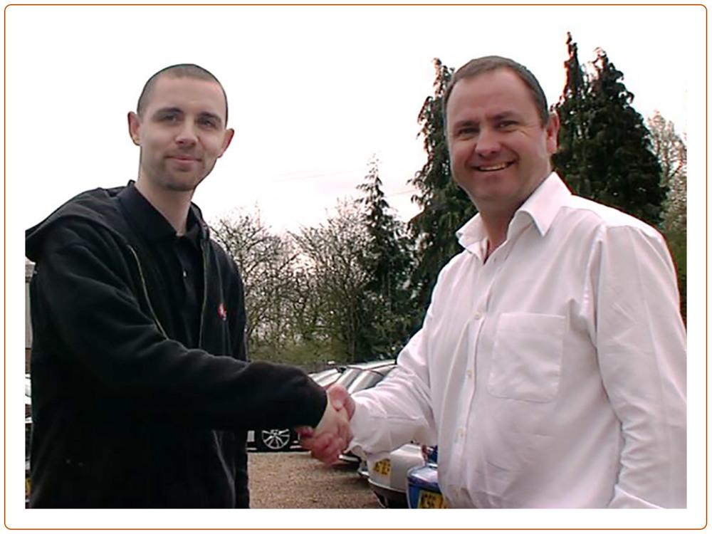 Handshake_18.jpg
