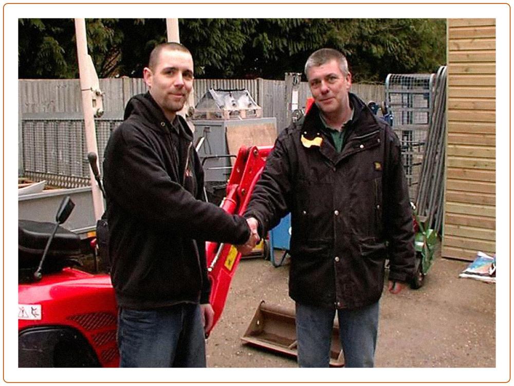Handshake_17.jpg