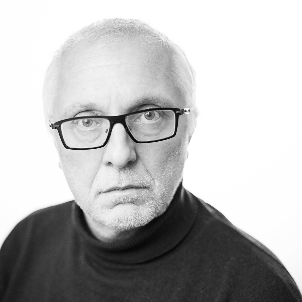 Reinhard Nadrchal