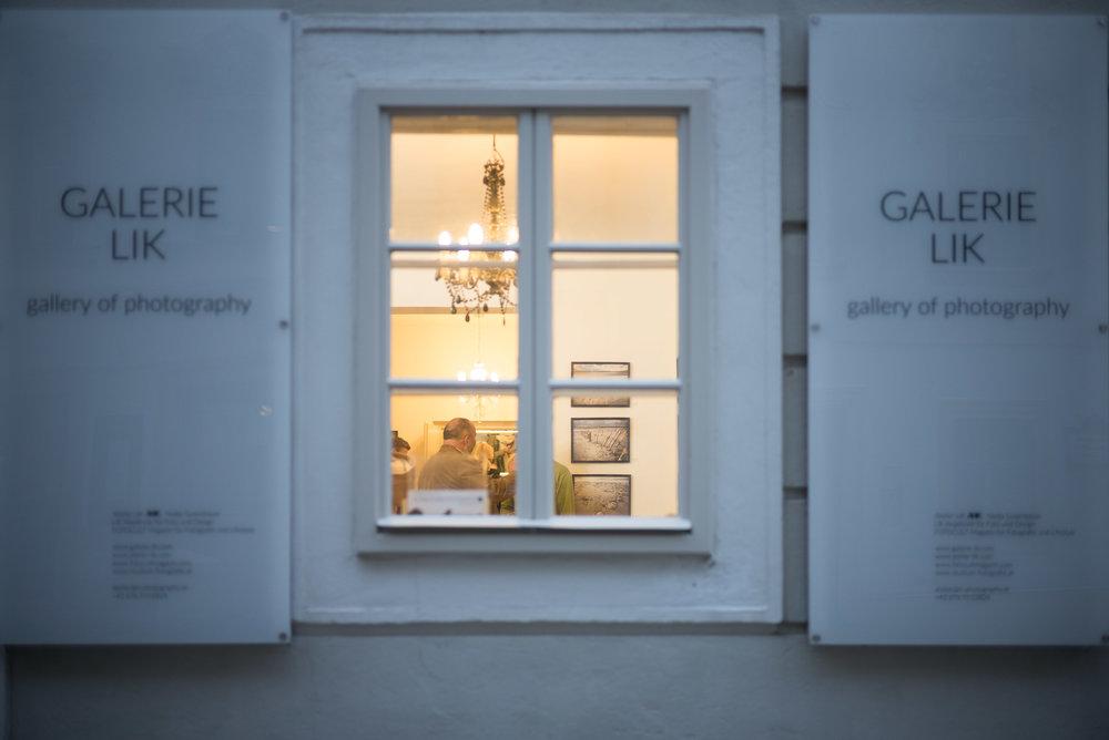 Galerie_LIK_ireland002.jpg