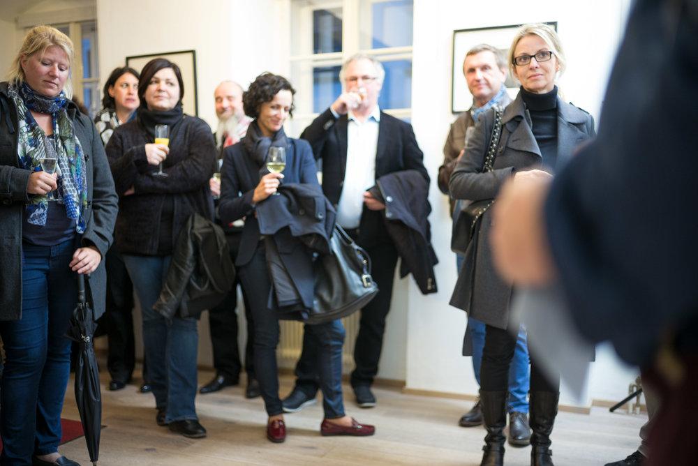 Galerie_LIK_ireland014.jpg