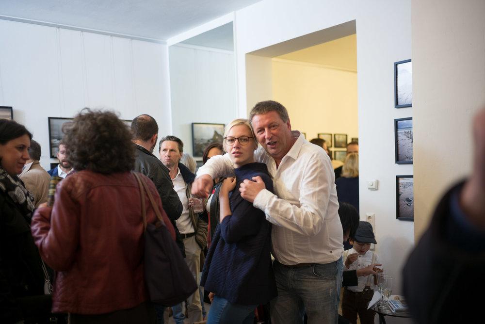 Galerie_LIK_ireland028.jpg
