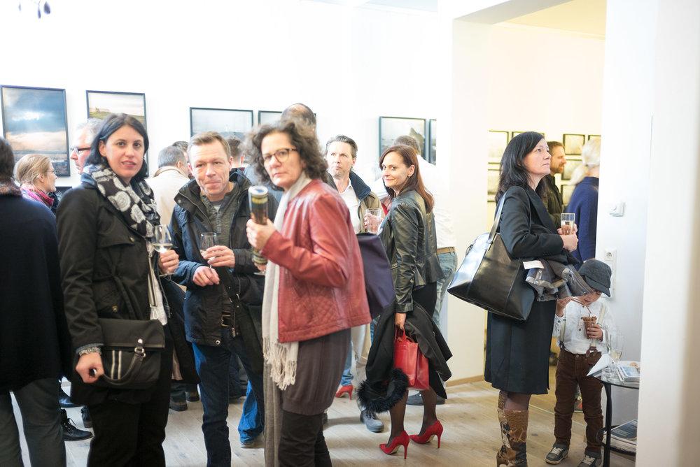 Galerie_LIK_ireland030.jpg