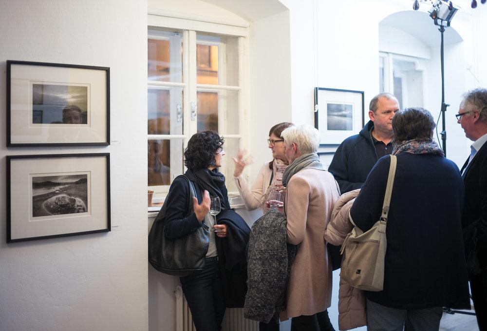 Galerie_LIK_ireland035.jpg