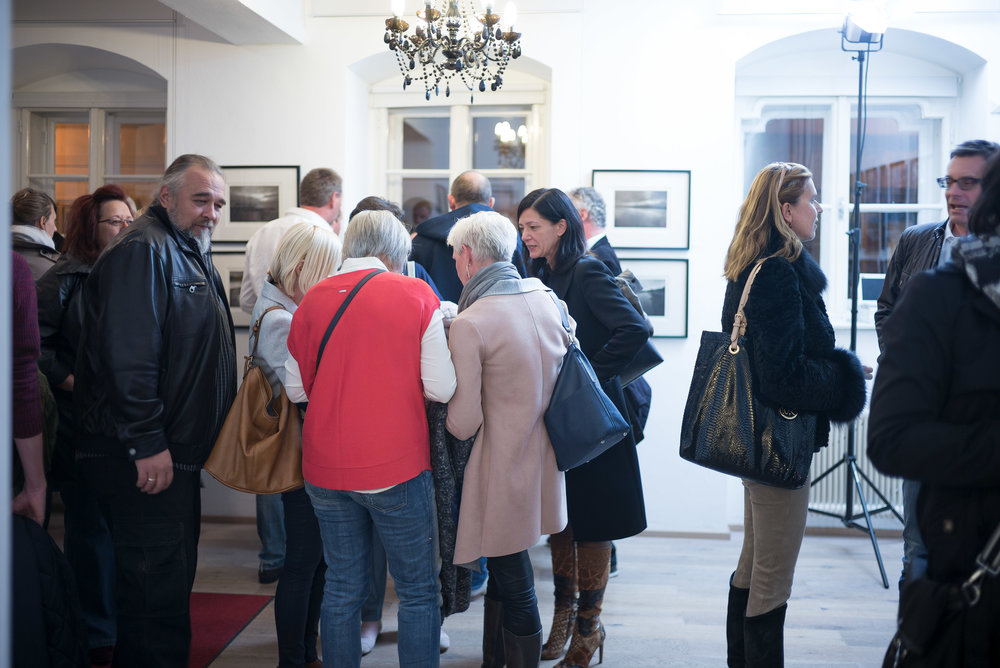 Galerie_LIK_ireland047.jpg