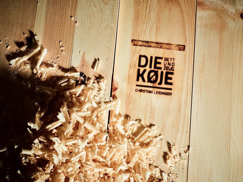 Die_Koje_Michael_Hochfellner_WEB_07.jpg