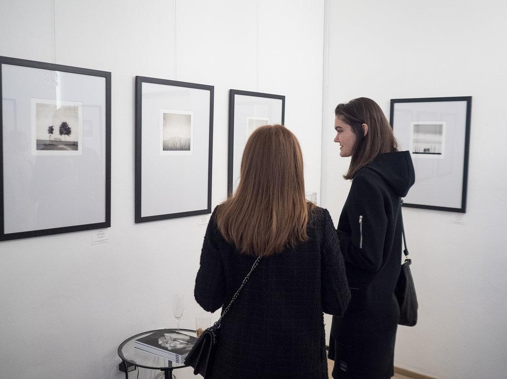 Galerie_LIK_deAngelis007.jpg